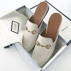 03330719dd9349  Street  Woman Shoes Trendy Shoes Trends Gucci Loafers