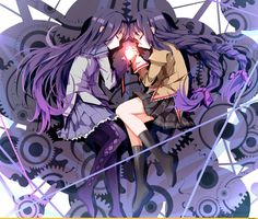 img0.joyreactor.cc pics post full Anime-Anime-Art-%D0%BA%D1%80%D0%B0%D1%81%D0%B8%D0%B2%D1%8B%D0%B5-%D0%BA%D0%B0%D1%80%D1%82%D0%B8%D0%BD%D0%BA%D0%B8-Mahou-Shoujo-Madoka-Magica-1863026.jpeg