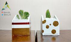 Macetas hechas a mano por ARQ 51 #Suculentas y #Cactus disponibles  Pequeños diseños que enriquecerán tus espacios. Siguenos en redes sociales📍 Bogotá D.C. 📞& WAP 315 3168018 - 301 7222379 diseno.arq51@gmail.com #Diseño #Interiorismo 🌱🌵🎍📐