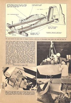 Bonnie Golden Hind, Old Boats, Sail Boats, Cap Horn, Harley Davidson, Free Boat Plans, Small Sailboats, Plywood Boat Plans, Carriage Bolt