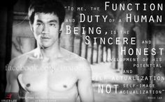 bruce lee quotes what is useful - Google Search