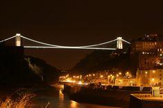 Bristol, UK I'm gonna live here.
