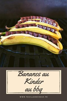 Discover recipes, home ideas, style inspiration and other ideas to try. Grilling Recipes, Cooking Recipes, Grill Dessert, Barbecue Chicken Pizza, Barbecue Design, Bbq Pitmasters, Weber Bbq, Kebab, Banana Dessert
