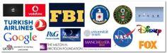 (Lie to me Dizisi) CIA'in ,FBI'ın,NASA'nın aldığı eğitimler Türkiye' de http://www.solaunitas.com/index.php/tr/paul-ekman