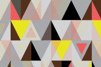Pattern Design - Aileen Cheng Design