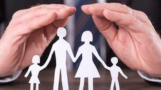 Investičné životné poistenie so sebou prináša aj isté riziko podnikania
