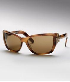 chloe glasses 2014
