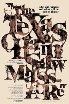 Texas Chainsaw Massacre - Grzegorz Domaradzki (aka Gabz) ----
