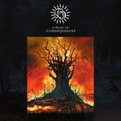 Fish - A Feast of Consequences (2013) - MusicMeter.nl