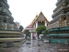 #bangkok #thailand #thai