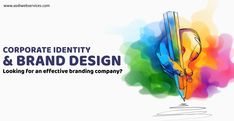 Are you looking for innovative ideas and inspirational design solutions tailored to your business needs. Web Design, Graphic Design, Social Media Marketing, Digital Marketing, Packaging Design, Branding Design, Innovative Ideas, Seo Tips, Corporate Identity