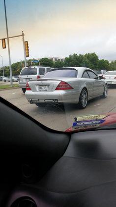 Bad worst funny or ugly ricer car mod body kit rod fail Ricer Car, Car Fails, Car Mods, Custom Cars, Being Ugly, Lol, Truck, Smile, Funny