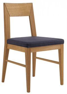 Beaufurn: MARY-CH Side Chair