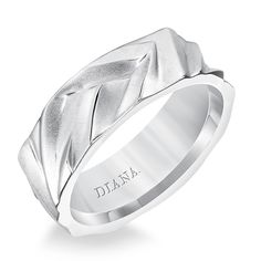 Brides: Diana