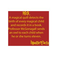 hpotterfacts #169