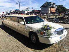 Standesamt Rostock Warnemünde Vogtei Heiraten am Strand