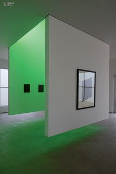 The Marvels of Marfa: Inde/Jacobs by Claesson Koivisto Rune | Projects | Interior Design