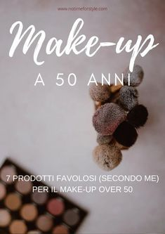 Beauty Over 40, Bobbi Brown, Abs, Make Up, Place Card Holders, Grande, Relax, Wellness, Fitness
