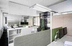 https://www.dear-magazin.de/projekte/Biodynamische-Buerolandschaft_-Firmenzentrale-in-Karlsruhe_17642984.html