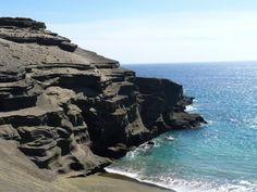 40 Amazing Beach Backgrounds