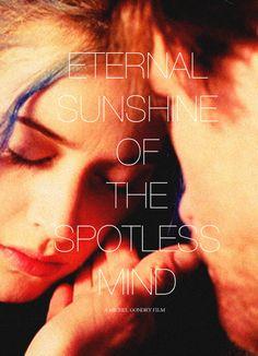 Eternal Sunshine of the Spotless Mind (2004) | Michel Gondry