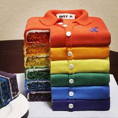 Eat my shirt! :-)