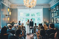 Didsbury House Hotel Wedding Photography, Emma & Will - Nicola Thompson Photography