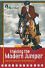 Horse training: Training the Modern Jumper DVD - Elmar Pollmann-Schweckhorst