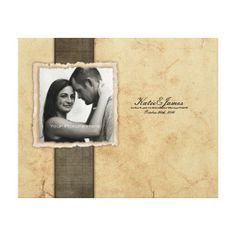 >>>Order          	Engagement Photo Rustic Vintage Wedding Stretched Canvas Prints           	Engagement Photo Rustic Vintage Wedding Stretched Canvas Prints in each seller & make purchase online for cheap. Choose the best price and best promotion as you thing Secure Checkout you can trust Buy b...Cleck link More >>> http://www.zazzle.com/engagement_photo_rustic_vintage_wedding_canvas-192699049152636296?rf=238627982471231924&zbar=1&tc=terrest