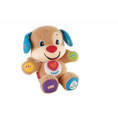 Juguete PERRITO PRIMEROS DESCUBRIMIENTOS Precio 24,26€ en IguMagazine #juguetesbaratos
