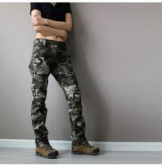 38.27$  Watch here - https://alitems.com/g/1e8d114494b01f4c715516525dc3e8/?i=5&ulp=https%3A%2F%2Fwww.aliexpress.com%2Fitem%2FSummer-Outdoor-Sport-jungle-climb-army-fatigue-camouflage-cargo-pants-plus-size-6xl-denim-femme-jeans%2F32341340769.html - Sportwear jungle climb army fatigue camouflage cargo pants plus size 6xl denim femme jeans baggy pant for women & man