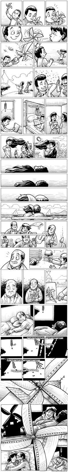 Por Fábio Coala http://mentirinhas.com.br/