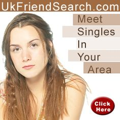 best ireland dating site