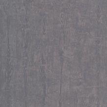 Superfresco Easy vliesbehang 32-224 houtprint grijs 10 meter in de beste prijs-/kwaliteitsverhouding, volop keuze bij GAMMA