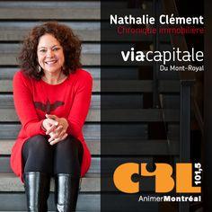 Renovation or couple's life - Via Capitale du Mont-Royal Sources Of Stress, Dear Parents, Montreal Ville, Cut Image, Negative Emotions, Helping People, Divorce, Real Estate, Couples