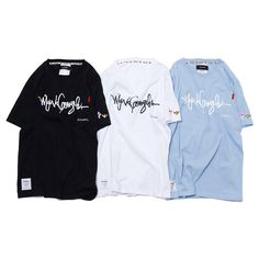 DOWBLとMark Gonzales 2つの世界観を ミックスさせたアイテム。  ・DOWBL×MARKGONZALES LOVEプルパーカー ・DOWBL×MARKGONZALES サインロゴTEE  #DOWBLxMarkGonzales  Introducing the looks from the #DOWBL x #MarkGonzales Collaboration, available, February 27th.