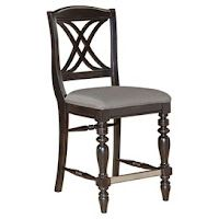 Seating On Pinterest Restoration Hardware French Script