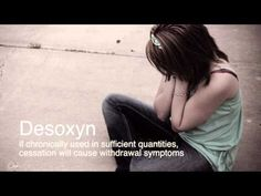 AddictionSearch.com - Desoxyn Withdrawal & Detox - Dial our toll-free hotline 800-303-2938 for help with or information about Desoxyn withdrawals and detoxification.