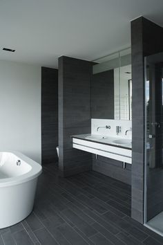 Badezimmer Fliesen Raumaufteilung