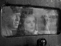 It's a Wonderful Life (1946, Frank Capra) / Cinematography by Joseph F. Biroc, Joseph Walker, Victor Milner