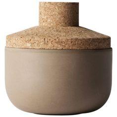 New Norm Storage Jar by Menu