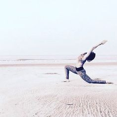 EVENT ALERT  alt Network Member @nativehighs Regram This SATURDAY 10am -12pm at @wholefoodsmarketuk High St Kensington be taken through a beautiful Vinyasa Flow by this amazing woman @louisepremilla  then enjoy Mindfulness with Reiki Master Fenton  Super Yummy Super Healthy brekkie made by @soph_gordon using @coconutcollab DELICIOUS  Only a few spaces remaining tickets on their website  . #yogapants #yogaeverydamnday #yogachallenge #yoga #events #londonevents #londonyoga