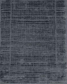 Edward Fields, Legacy Edition, New Worth I, #carpets