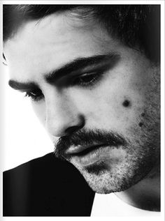 Peter Lanzani #ONMAG #Argentinian