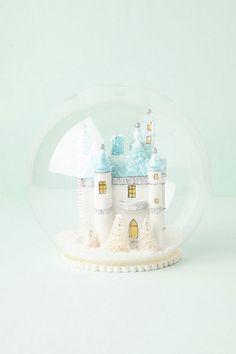 Dreamscape Dome