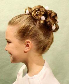 Peinados agarrados (8)