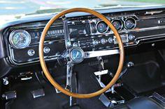Rescuing a Rare and Powerful—and Pontiac - Hot Rod Car Rover, Pontiac Tempest, Rear Speakers, Pontiac Catalina, Oldsmobile 442, Pontiac Cars, Pontiac Bonneville, Pontiac Grand Prix, Drag Cars