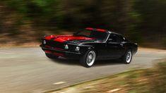 67 Full frame restore Just . 1969 Mustang Mach 1, Ford Mustang Boss, Mustang Cars, Shelby Mustang, Shelby Gt500, Pony Car, American Muscle Cars, Dark Horse, Mustangs
