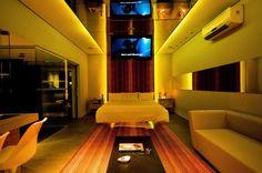 2+futuristic-bedroom-design-14.jpg (622×413)