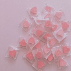 ♡outta my head-somi♡~ uhoh Peach Aesthetic, Aesthetic Colors, Aesthetic Photo, Aesthetic Pictures, Wallpapers Rosa, Pretty Wallpapers, Imagenes Color Pastel, Little Bit, Just Peachy